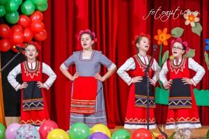 Zinoviy_0177