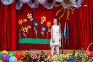 Zinoviy_0203