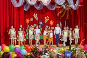 Zinoviy_0204
