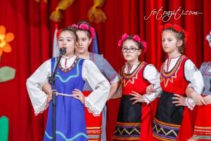 Zinoviy_0257